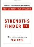Book Review Sites | Strengths Finder| How to be Happy in Life
