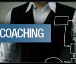 coaching | success | live happy