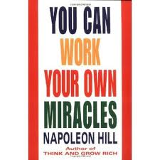 you-can-work-your-own-miracles